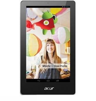 Acer Iconia One 7 B1-740