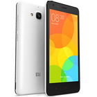 Xiaomi Redmi 2 Advanced